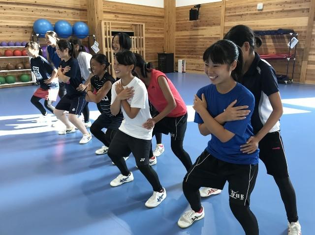 f:id:kyoto_training_center:20170820171857j:image