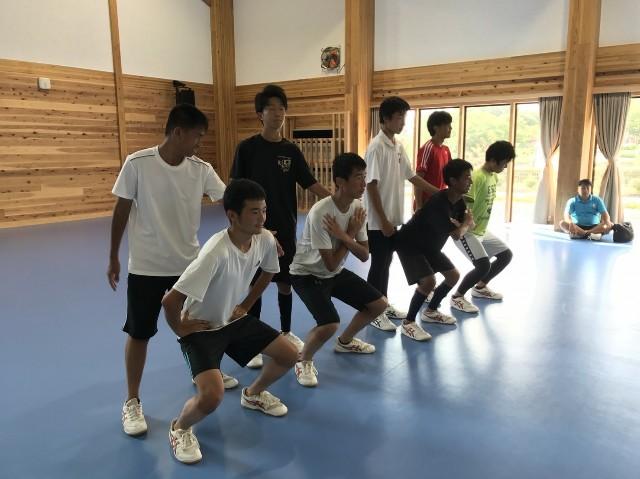 f:id:kyoto_training_center:20170820171902j:plain