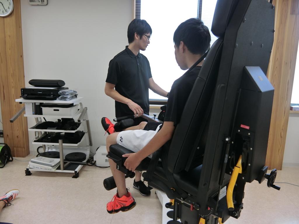 f:id:kyoto_training_center:20170827150907j:plain