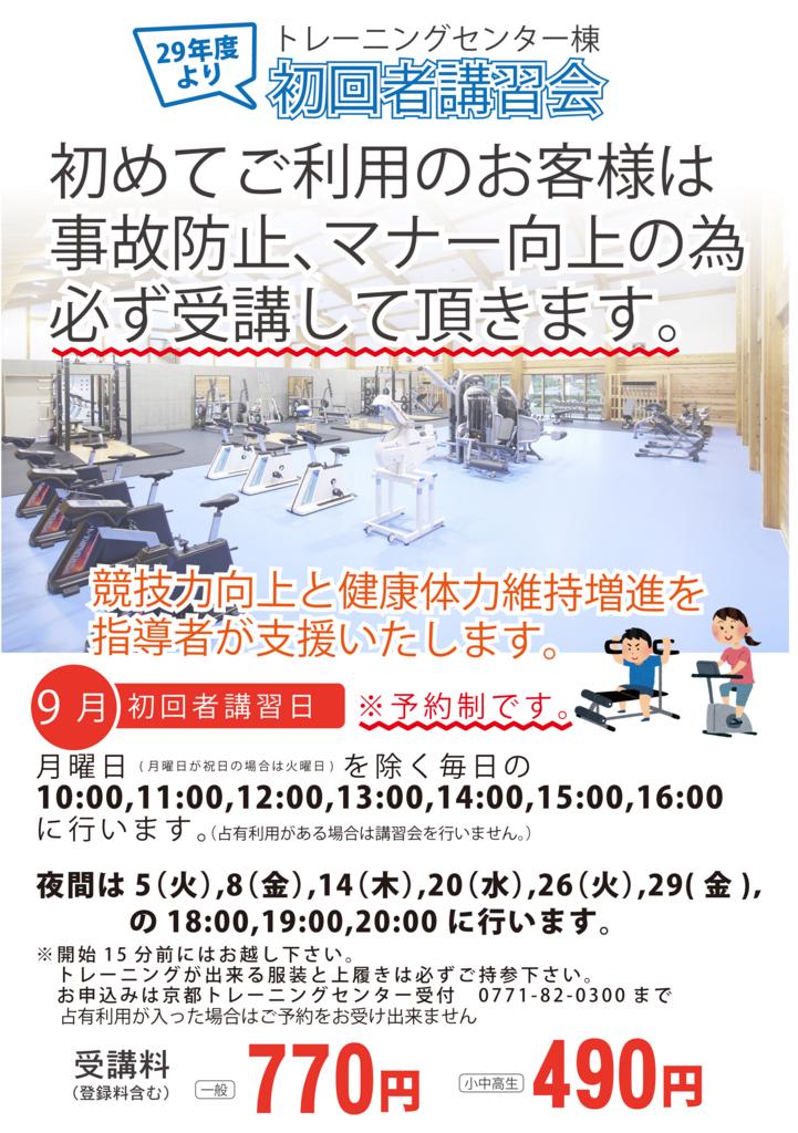 f:id:kyoto_training_center:20170830144300j:plain