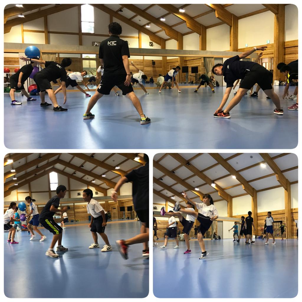 f:id:kyoto_training_center:20170902170147j:plain