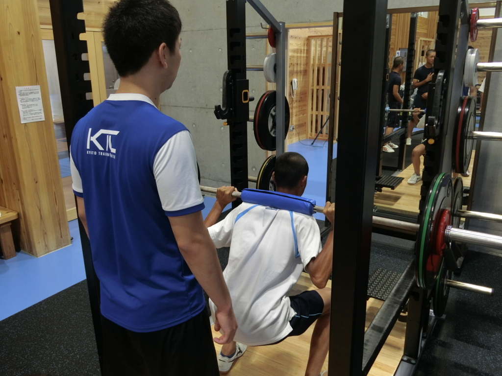 f:id:kyoto_training_center:20170909153634j:plain