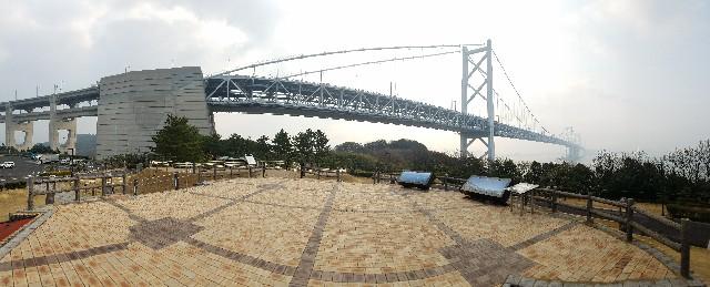 f:id:kyoto_training_center:20170921170513j:image