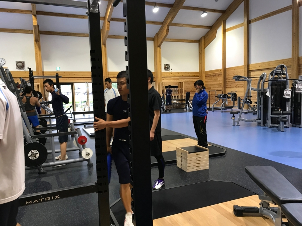 f:id:kyoto_training_center:20171001163730j:plain