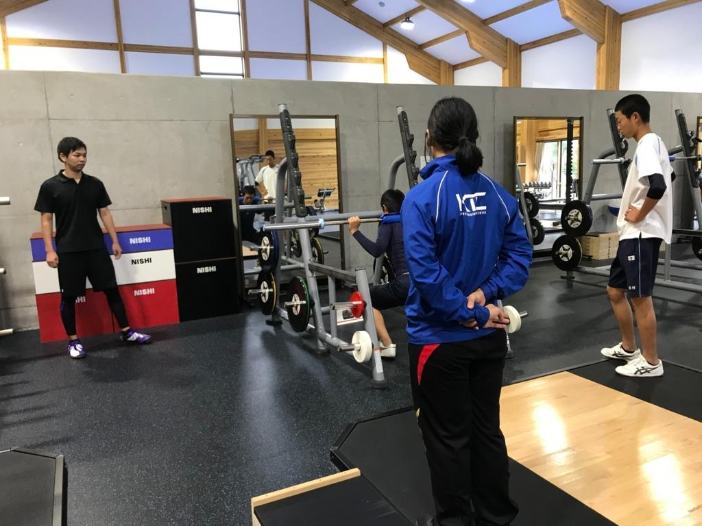 f:id:kyoto_training_center:20171001163738j:plain