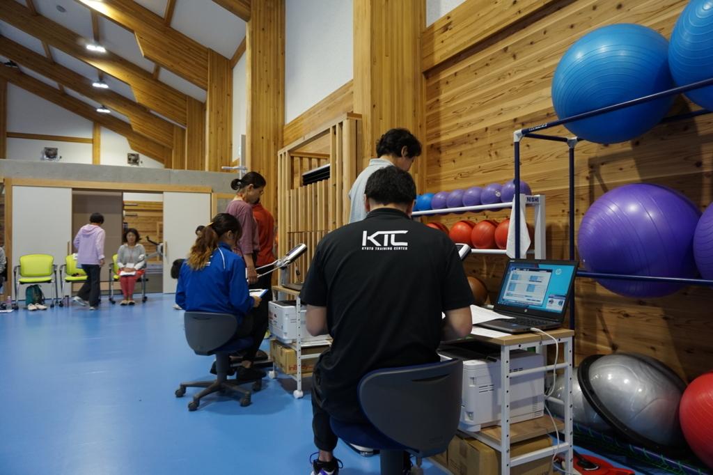 f:id:kyoto_training_center:20171007155201j:plain