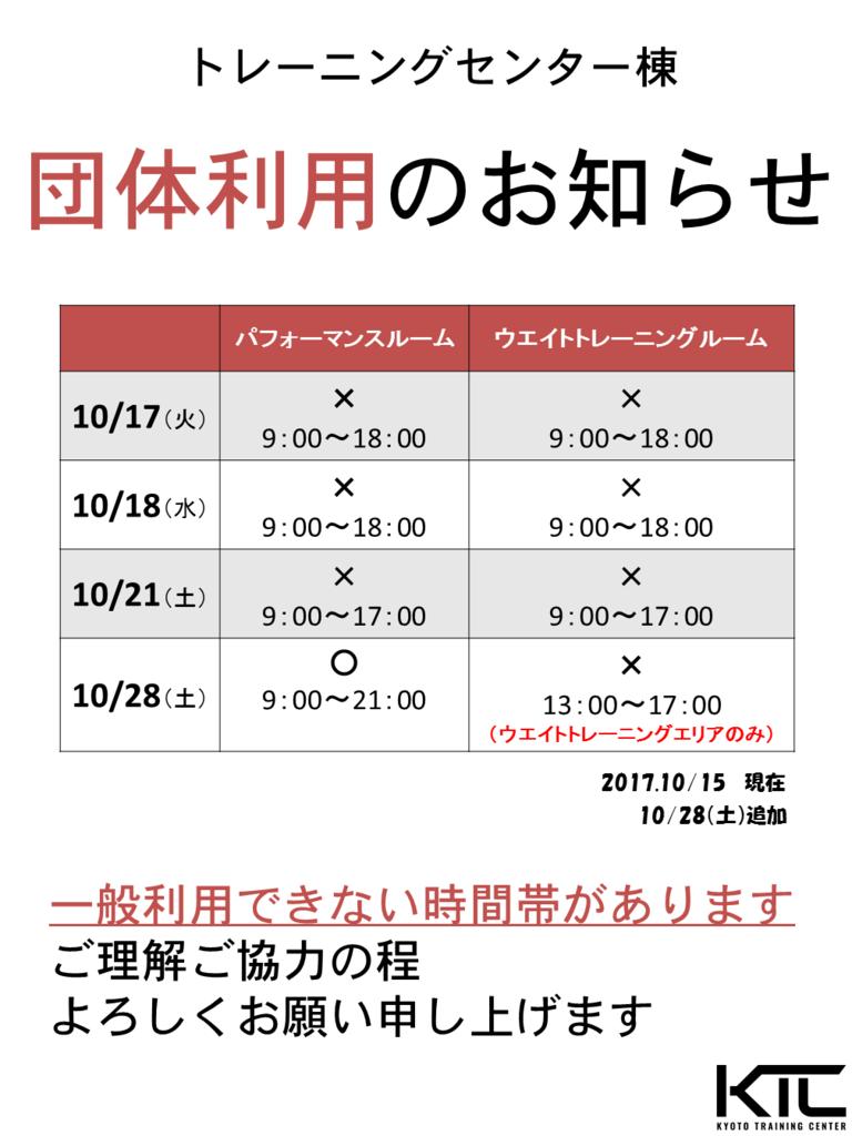 f:id:kyoto_training_center:20171015134809p:plain