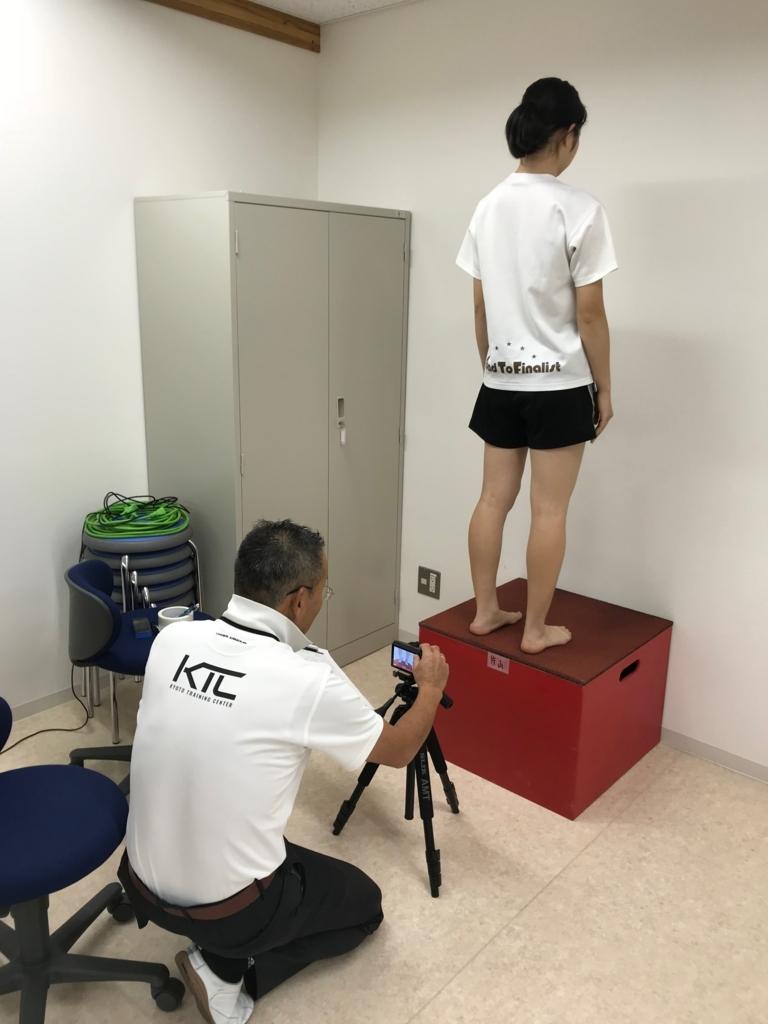 f:id:kyoto_training_center:20171021173311j:plain