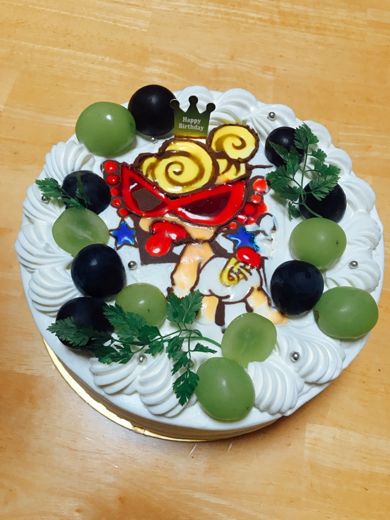 f:id:kyoto_training_center:20171024130902j:plain