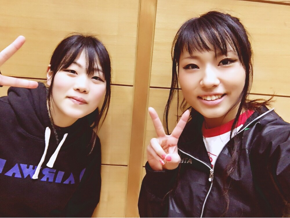 f:id:kyoto_training_center:20171103162524j:plain