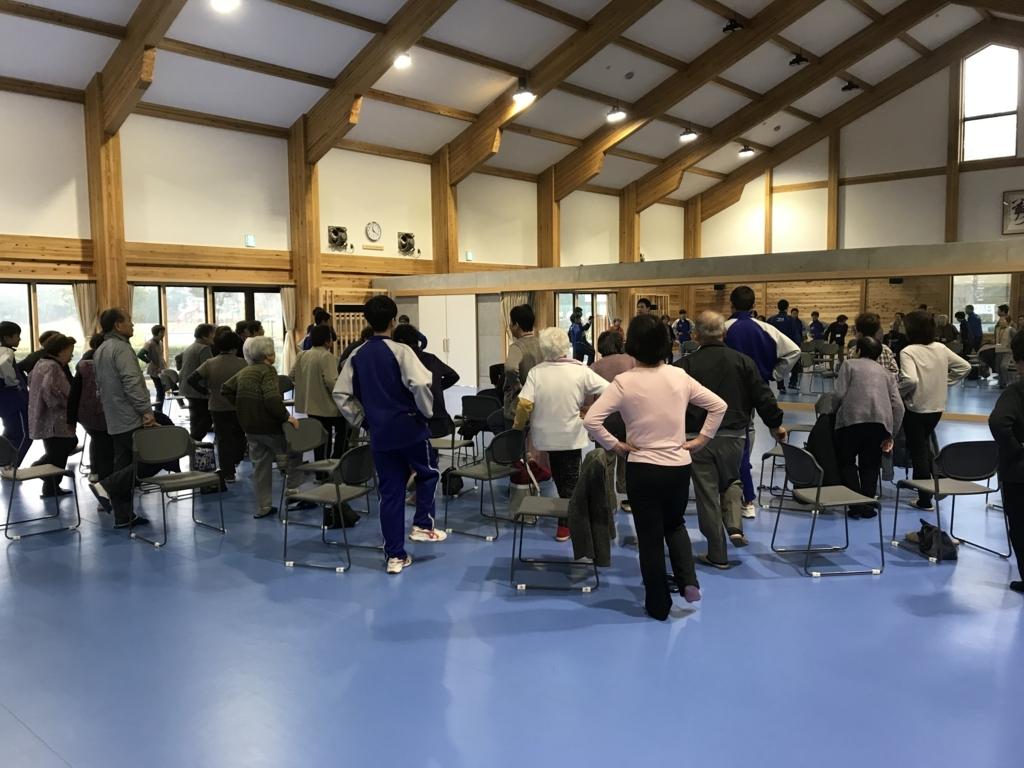 f:id:kyoto_training_center:20171108154524j:plain