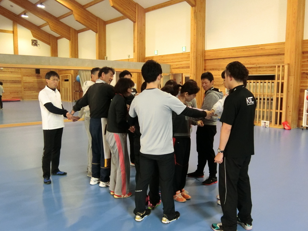 f:id:kyoto_training_center:20171111141452j:plain