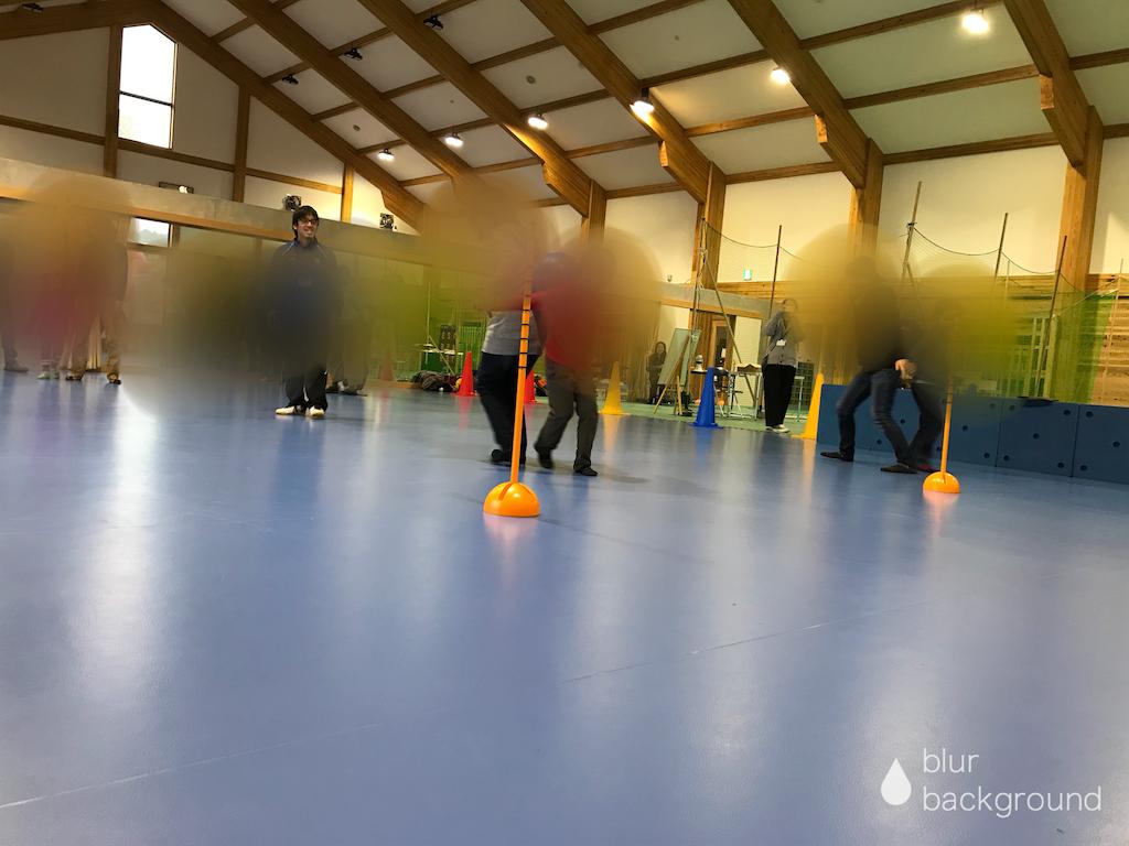 f:id:kyoto_training_center:20171118150209p:image