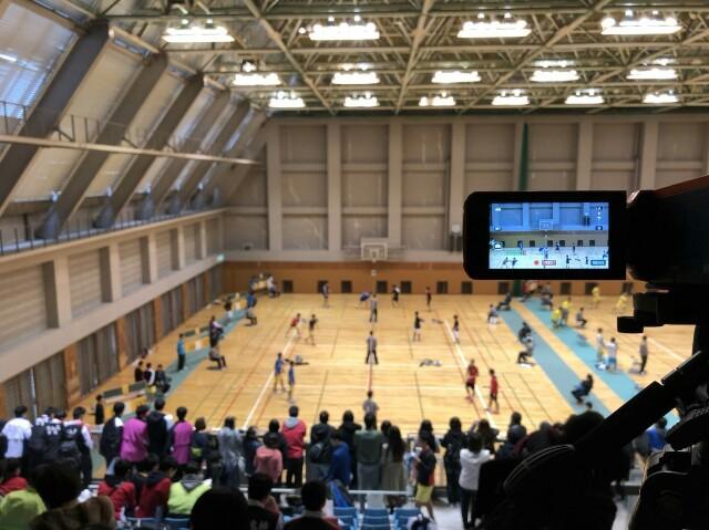 f:id:kyoto_training_center:20171121214335j:image