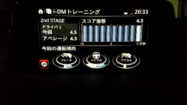 f:id:kyoto_training_center:20171123211854j:image