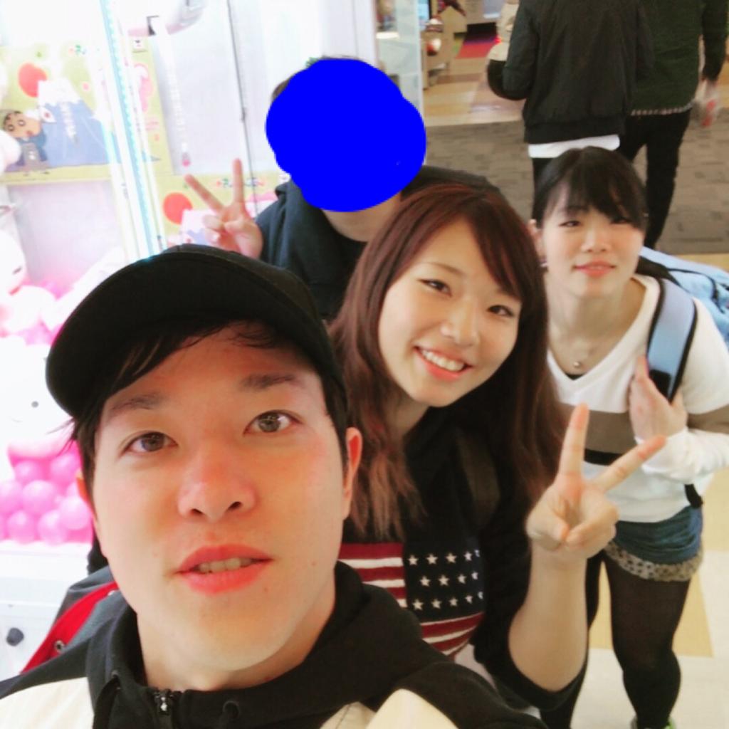 f:id:kyoto_training_center:20171129171219p:plain