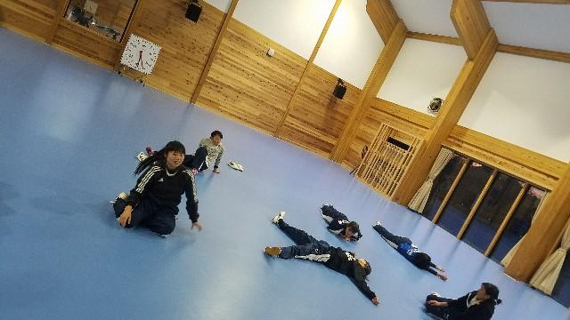 f:id:kyoto_training_center:20171206202930j:image