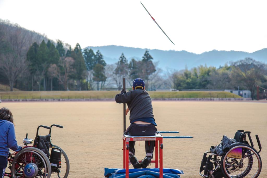 f:id:kyoto_training_center:20171217122449j:plain