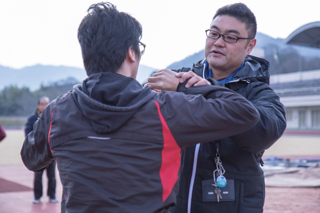 f:id:kyoto_training_center:20171217122511j:plain