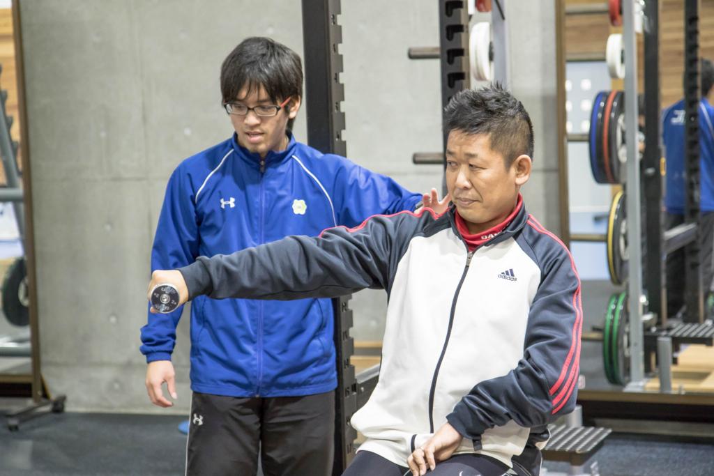 f:id:kyoto_training_center:20171217122738j:plain