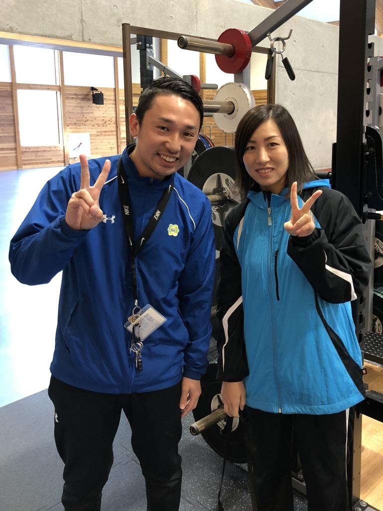 f:id:kyoto_training_center:20180113125627j:plain