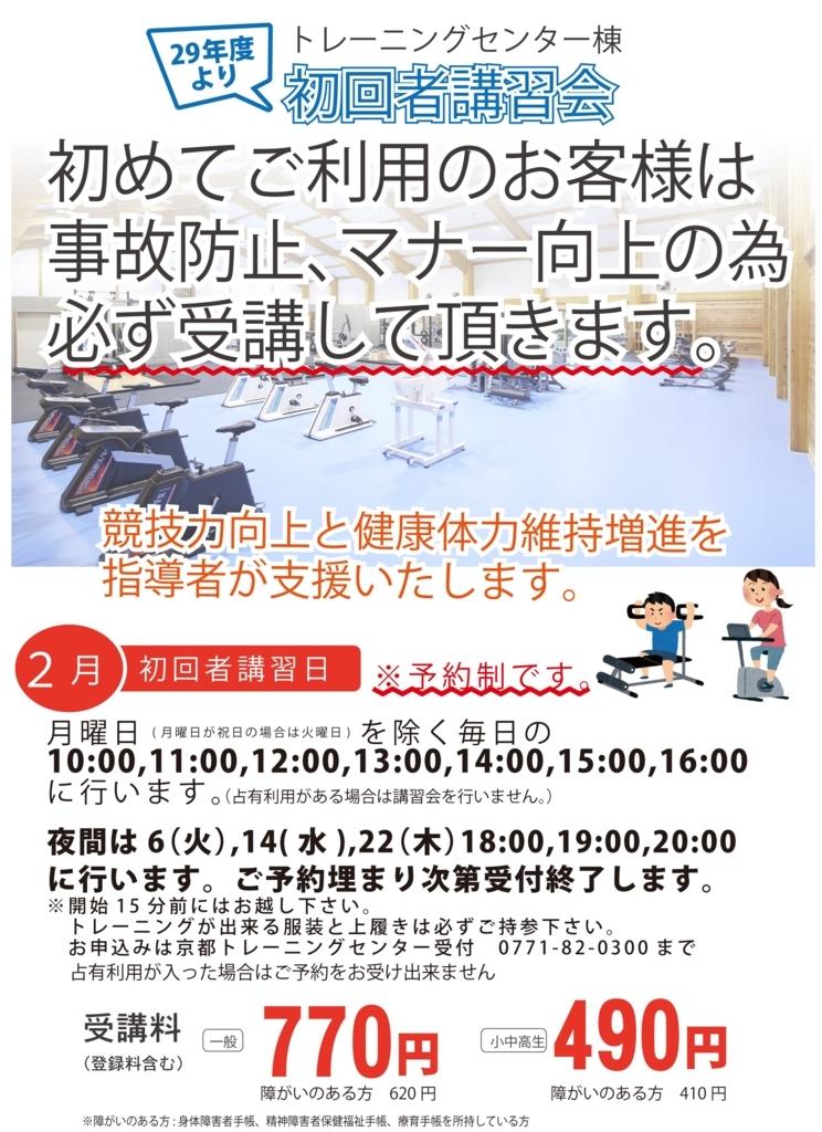f:id:kyoto_training_center:20180126131714j:plain