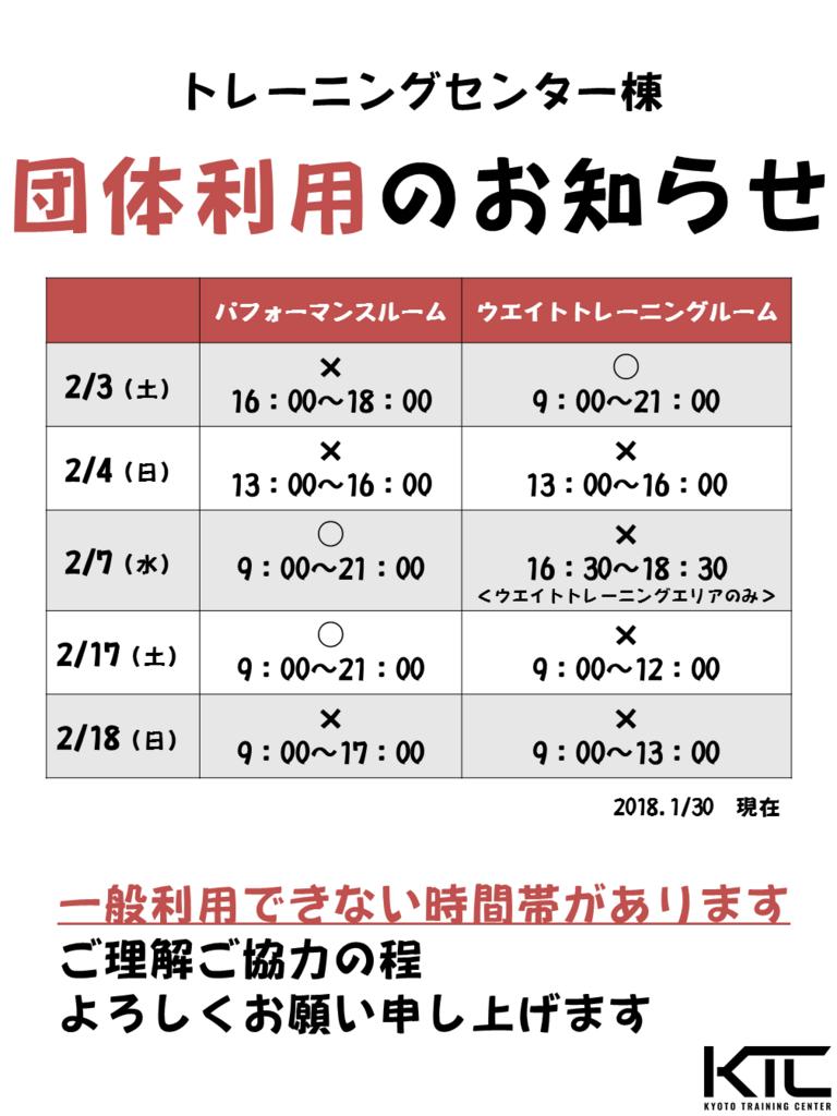 f:id:kyoto_training_center:20180201144139p:plain
