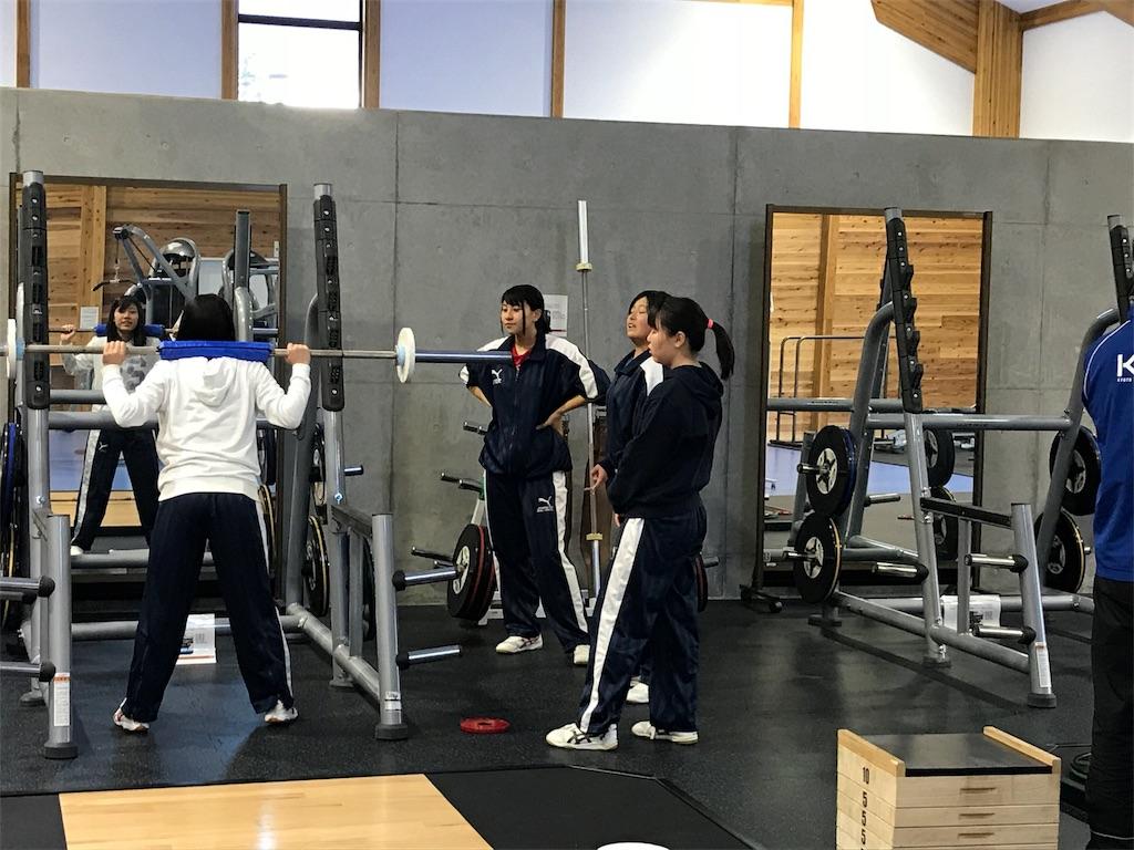 f:id:kyoto_training_center:20180207171548j:image