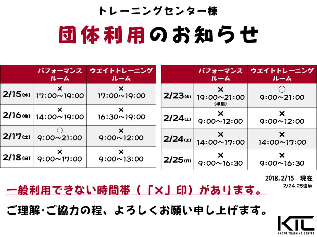 f:id:kyoto_training_center:20180216155632p:plain