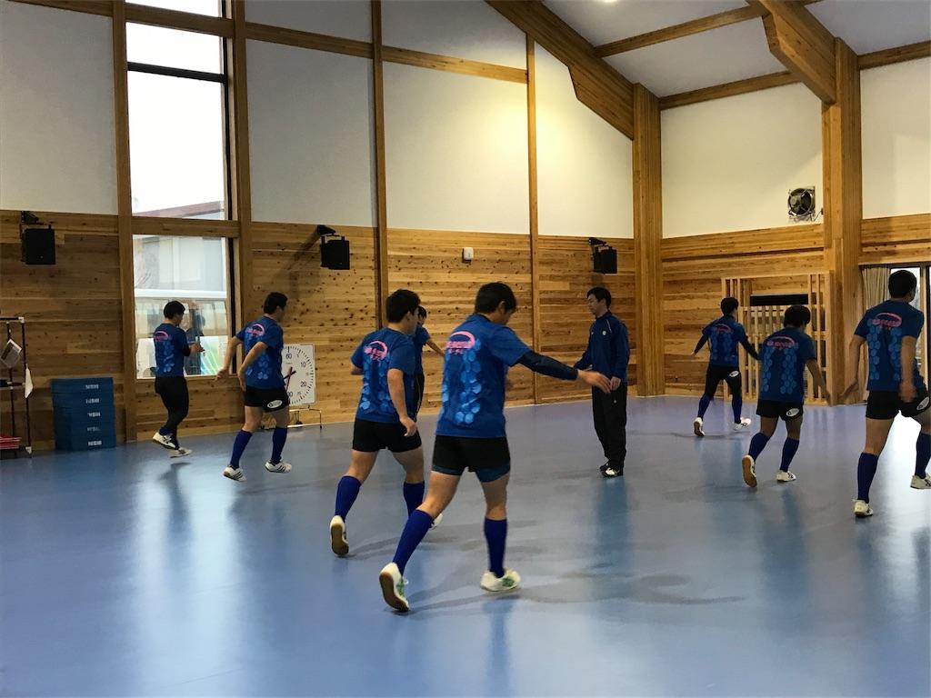 f:id:kyoto_training_center:20180216170639j:image