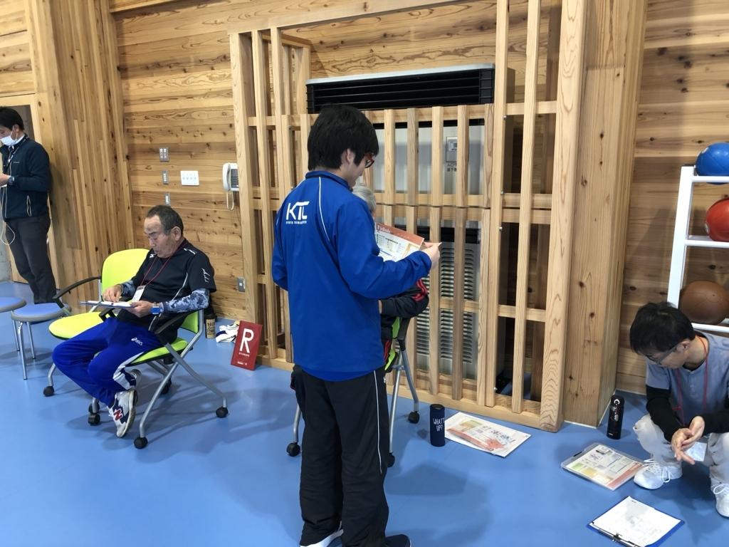 f:id:kyoto_training_center:20180223152554j:plain