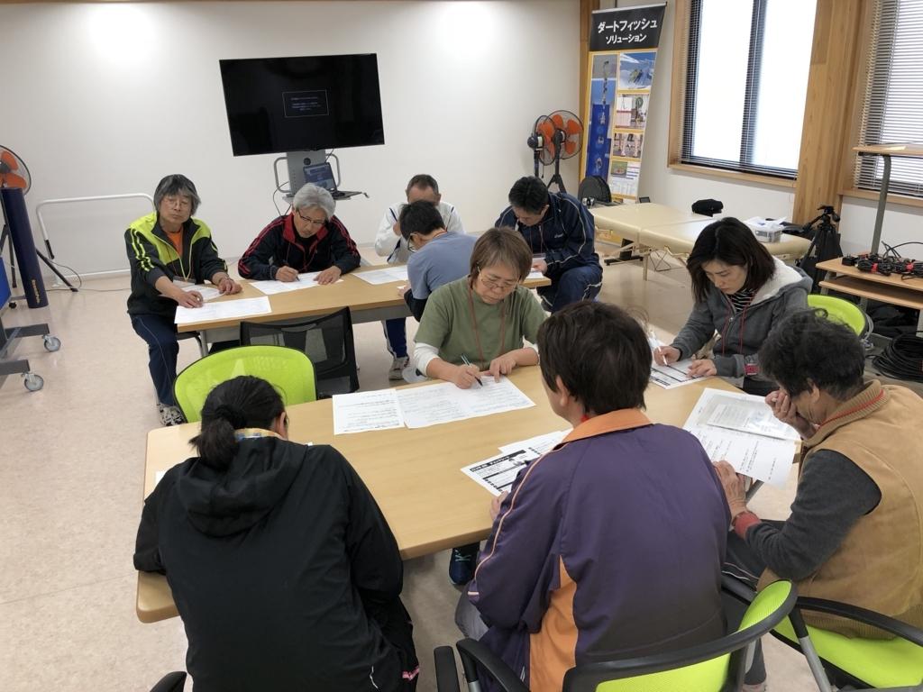 f:id:kyoto_training_center:20180223152644j:plain