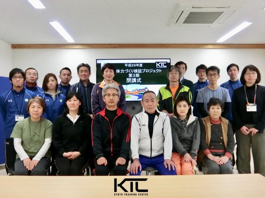 f:id:kyoto_training_center:20180223155923j:plain