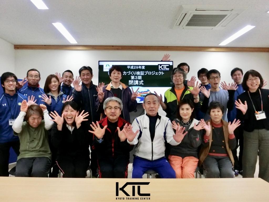 f:id:kyoto_training_center:20180223155953j:plain