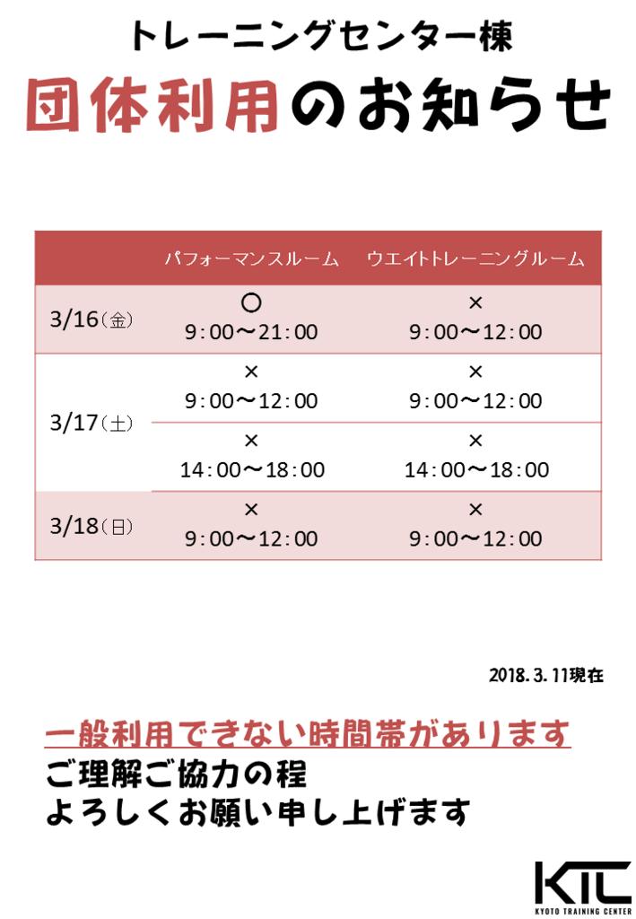 f:id:kyoto_training_center:20180314155733p:plain