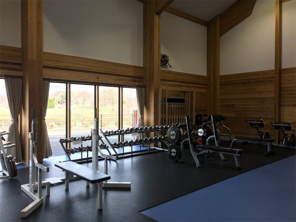 f:id:kyoto_training_center:20180324140427j:image