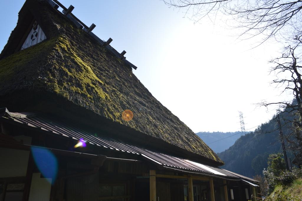 f:id:kyoto_training_center:20180403132305j:plain