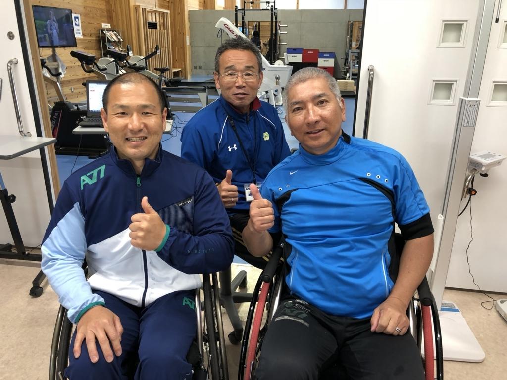 f:id:kyoto_training_center:20180426230934j:plain