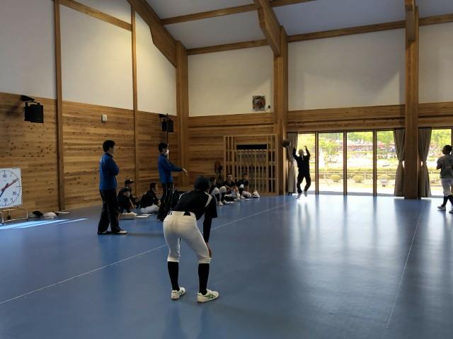 f:id:kyoto_training_center:20180428174505j:image