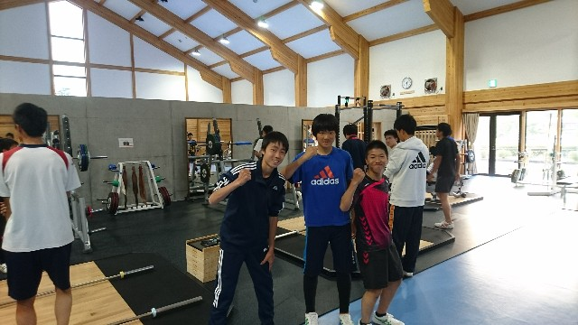 f:id:kyoto_training_center:20180515180810j:image