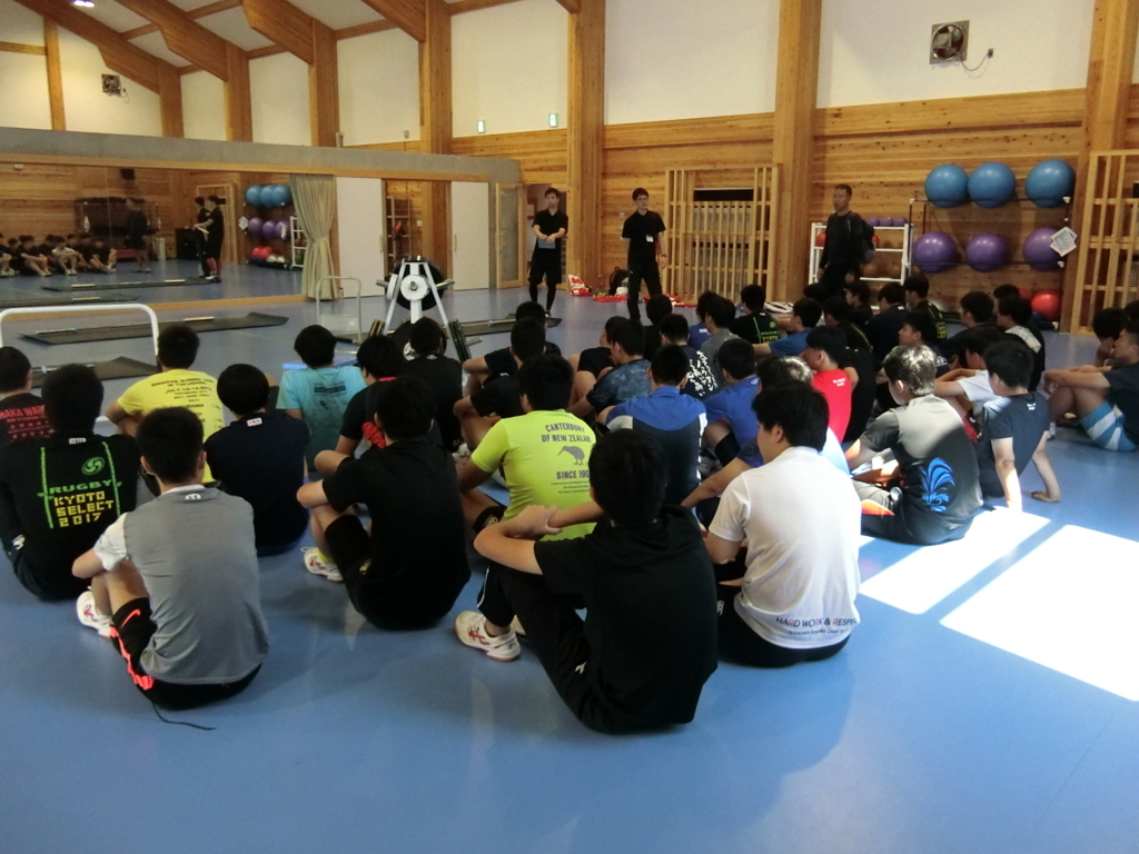 f:id:kyoto_training_center:20180602175419j:plain