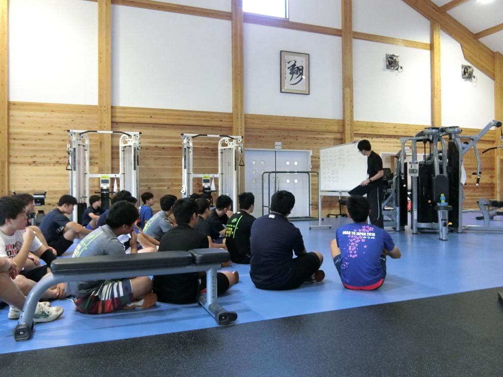 f:id:kyoto_training_center:20180602175557j:plain