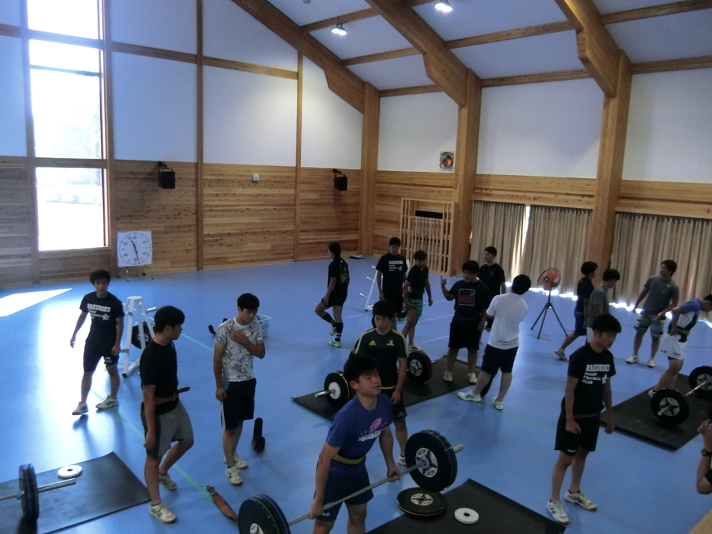 f:id:kyoto_training_center:20180602175817j:plain