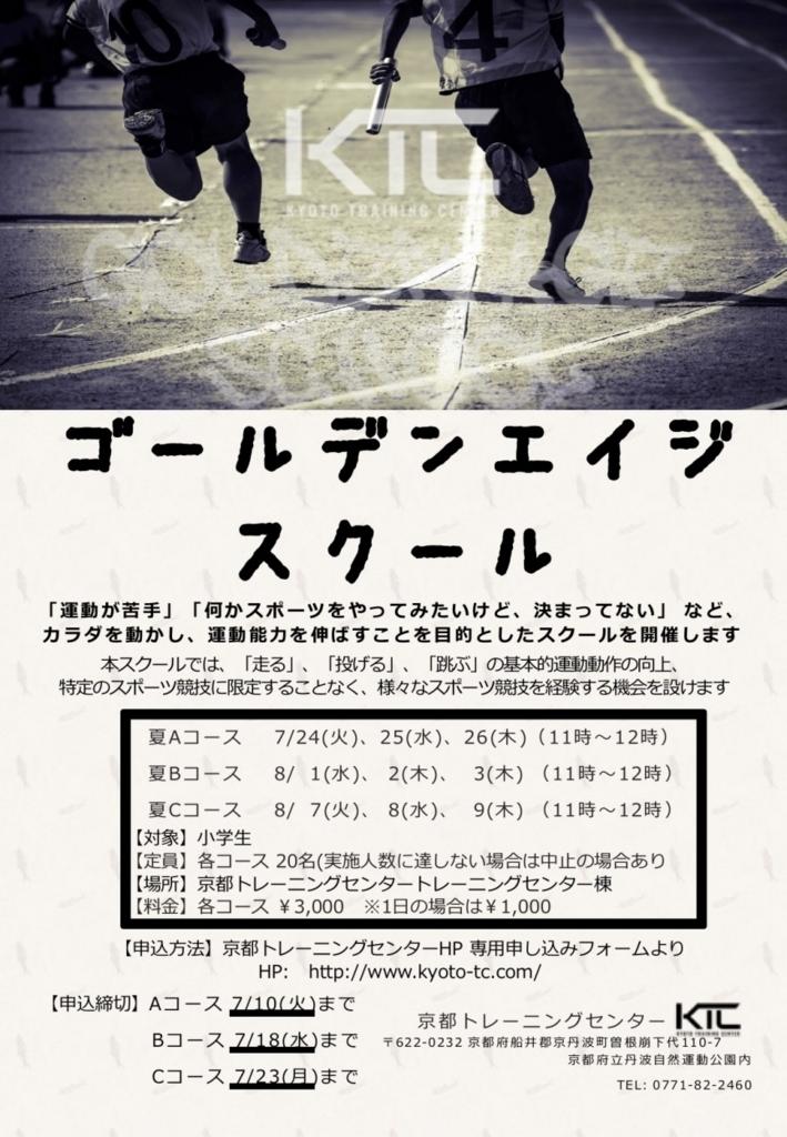 f:id:kyoto_training_center:20180628115105j:plain