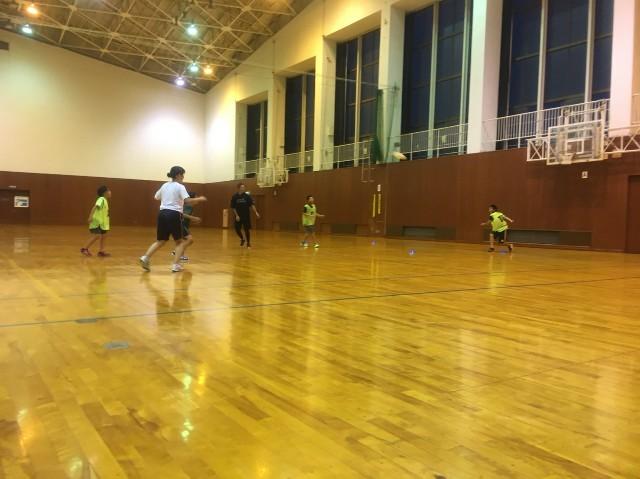 f:id:kyoto_training_center:20180719103613j:image