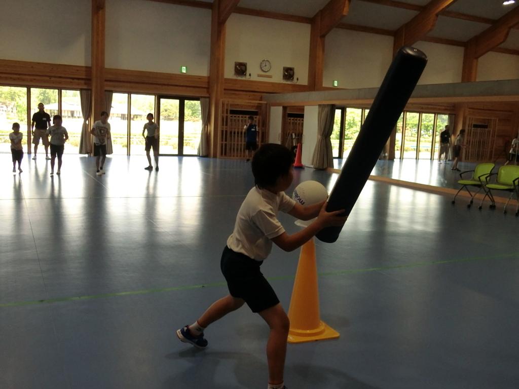 f:id:kyoto_training_center:20180726174035j:plain