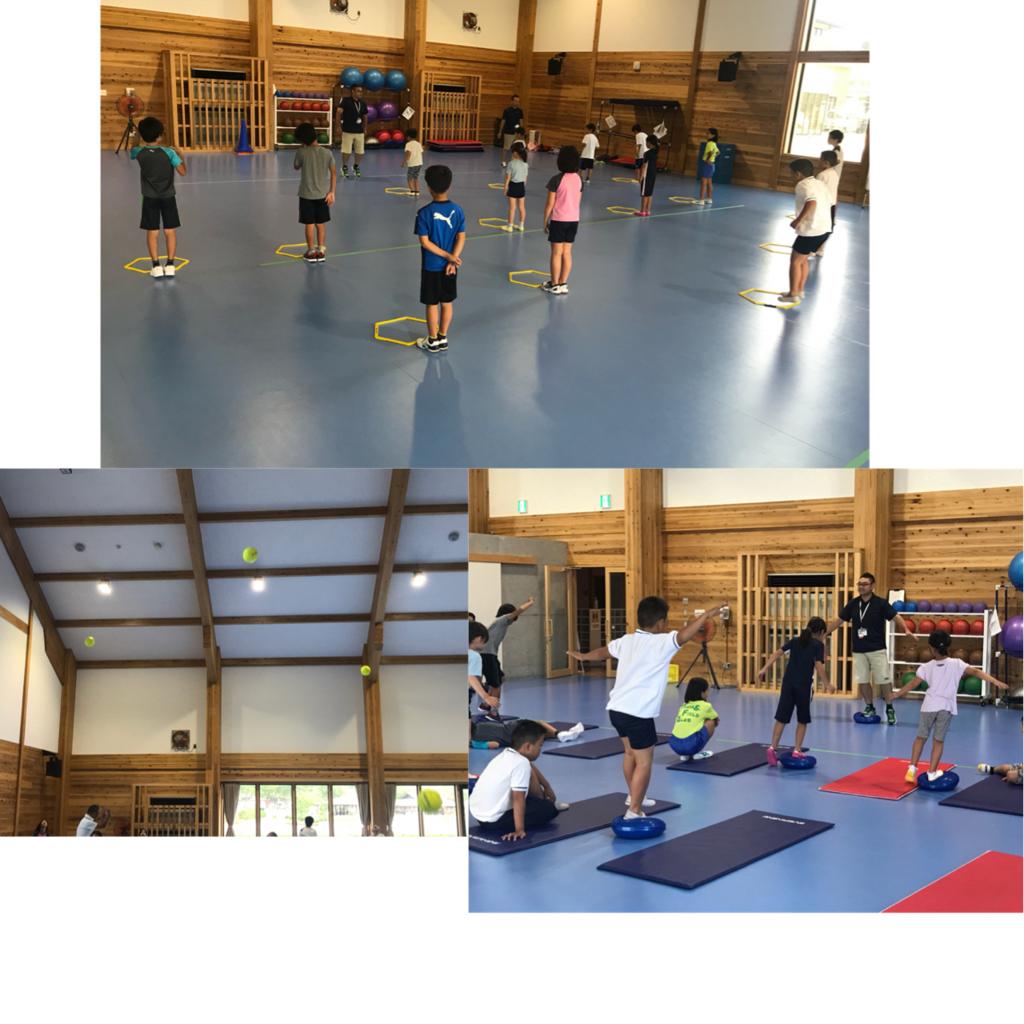 f:id:kyoto_training_center:20180801130419j:plain