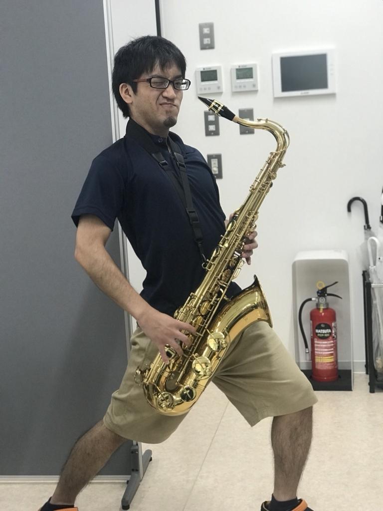 f:id:kyoto_training_center:20180803134945j:plain