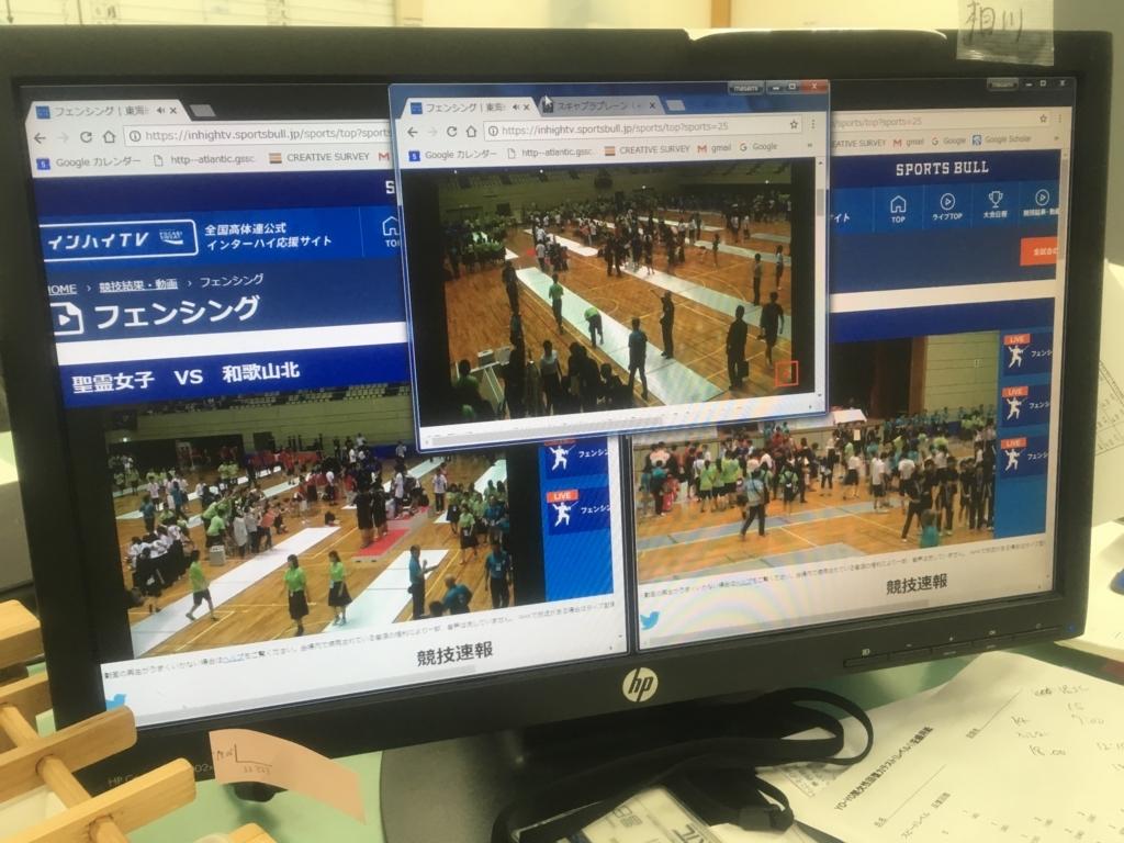 f:id:kyoto_training_center:20180805172425j:plain