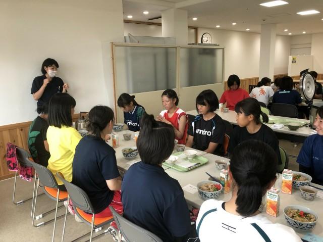 f:id:kyoto_training_center:20180823165035j:image